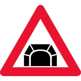 A44 Tunnel
